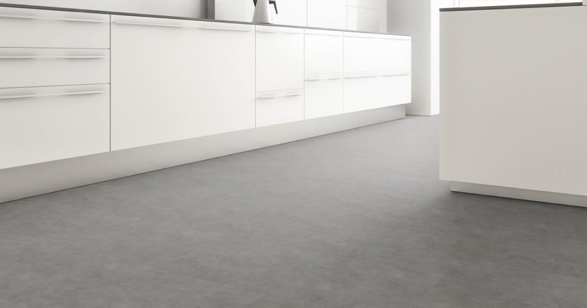 vinylboden betonoptik. Black Bedroom Furniture Sets. Home Design Ideas