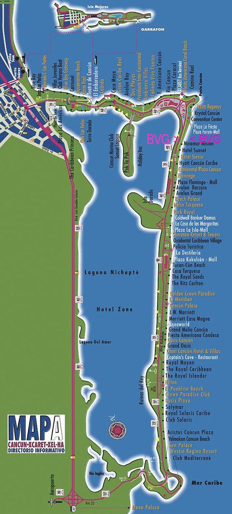 cancun_hotel_zone_map_pf
