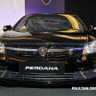2014-Proton-Perdana-Accord-0002