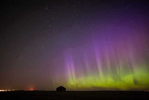 Northern Lights 20130713-20