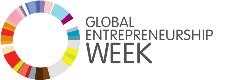 Global Entrepreneurship Week - GEW