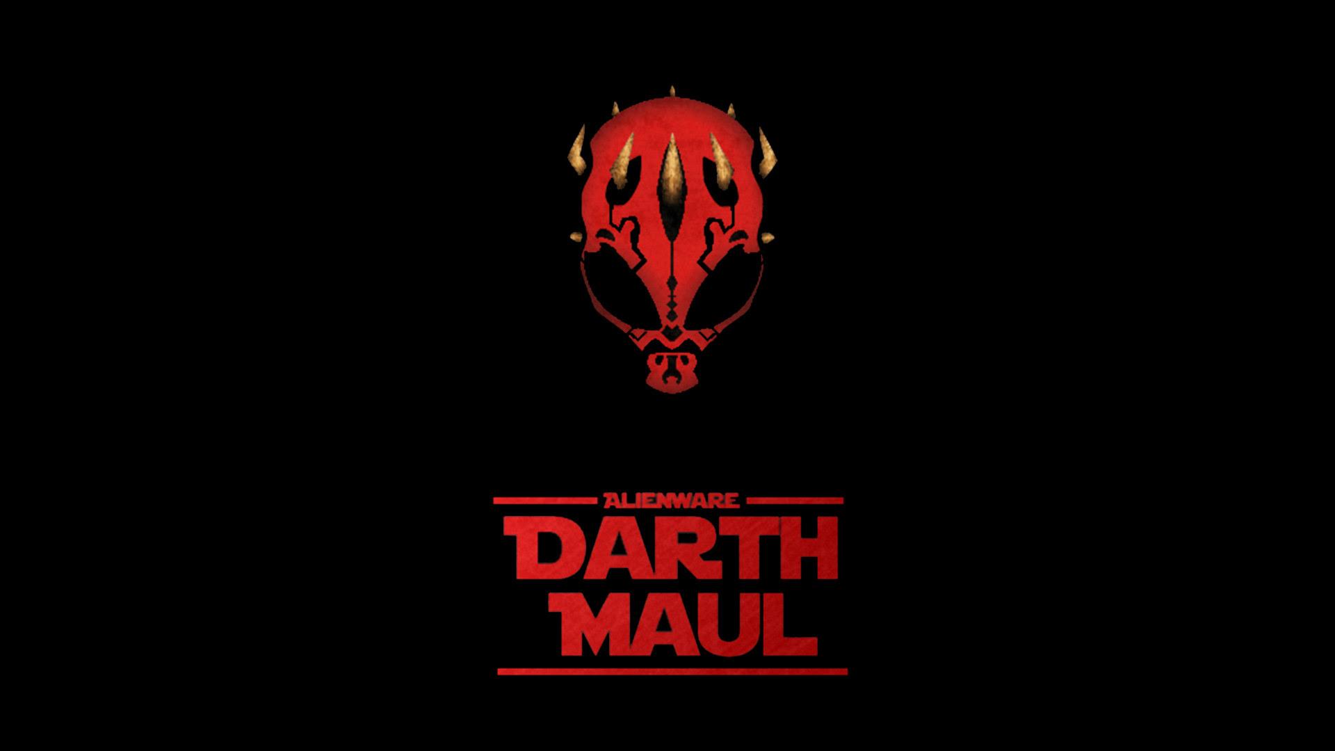 Darth Maul Wallpaper 1080p 71 Images