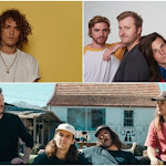10 New Songs You Need To Hear This Week - Alternative Press