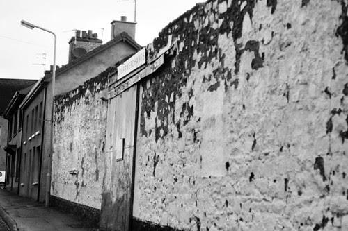 Armoy, Northern Ireland