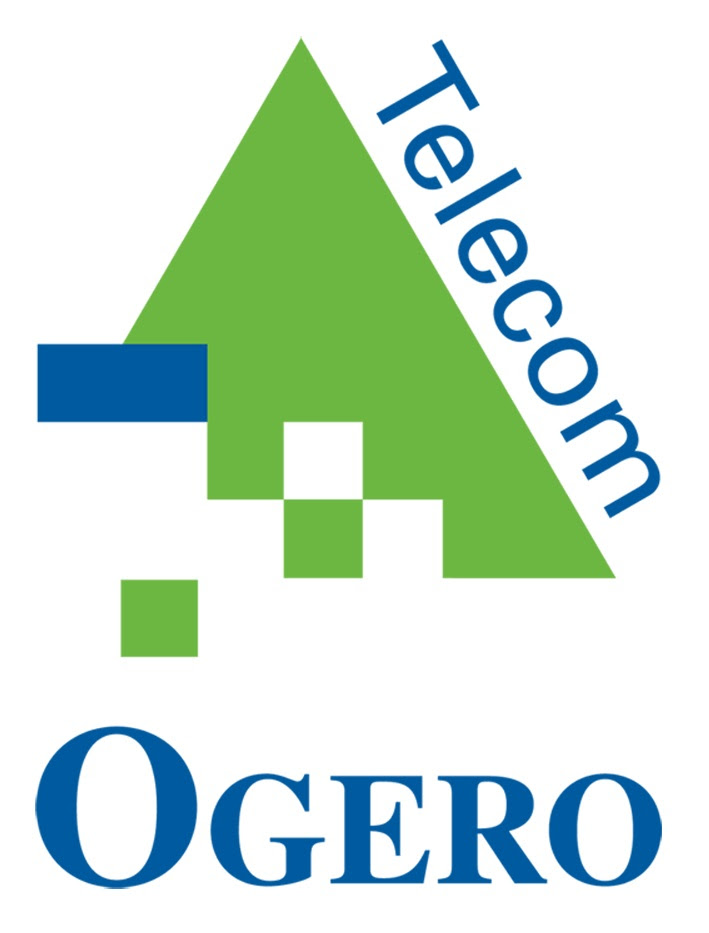 Ogero on the Rebound: My Experience with Lebanon's Telecom ...