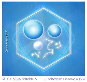 geometria filamento 4
