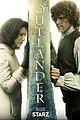outlander premiere date season 3 01