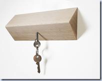 Magnet Key Holder