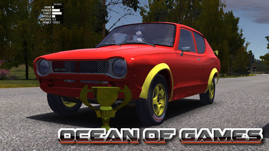 My-Summer-Car-Free-Download-3-OceanofGames.com_.jpg