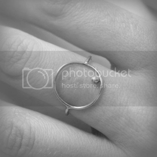 jupiter ring 3 photo jupiter_ring1.jpg