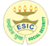 Medical Faculty posts in ESIC Medical Institutes last date 15th June 2015