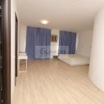 13Nordului penthouse 22Vanzare _800x530
