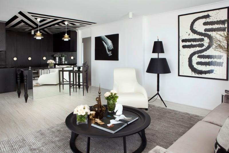 Alice In Wonderland And Rock Roll Inspired Top Interior Designer