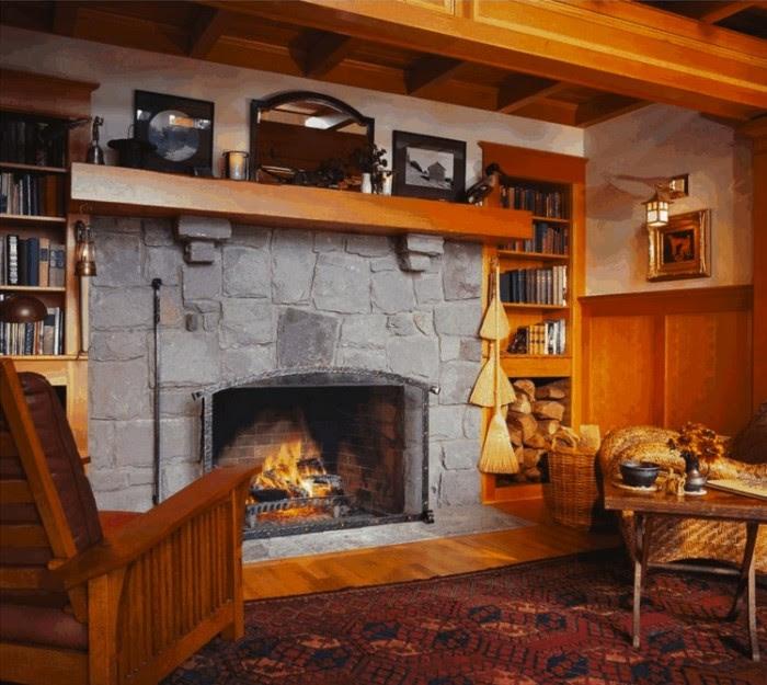 living space basement remodel 5