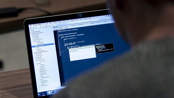 «Персональные цифровые сертификаты» помогут югорчанам быть востребованными специалистами на рынке труда