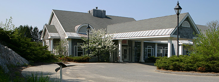 Athena Health Care Systems   Connecticut, Massachusetts ...