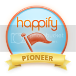 photo HappifyPioneerBadge_zpsc78d772b.png