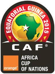 Copa das Nações Africanas 2015
