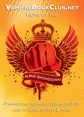 VBC: Home of Alpha Showdown