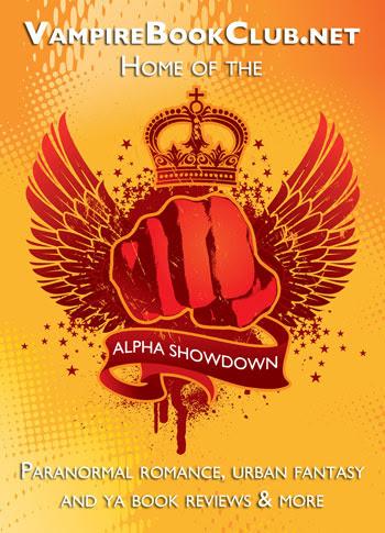 VBC: Home of Alpha Showdown