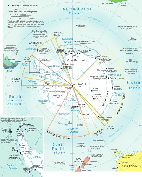 Archivo:Antarctica.CIA.svg
