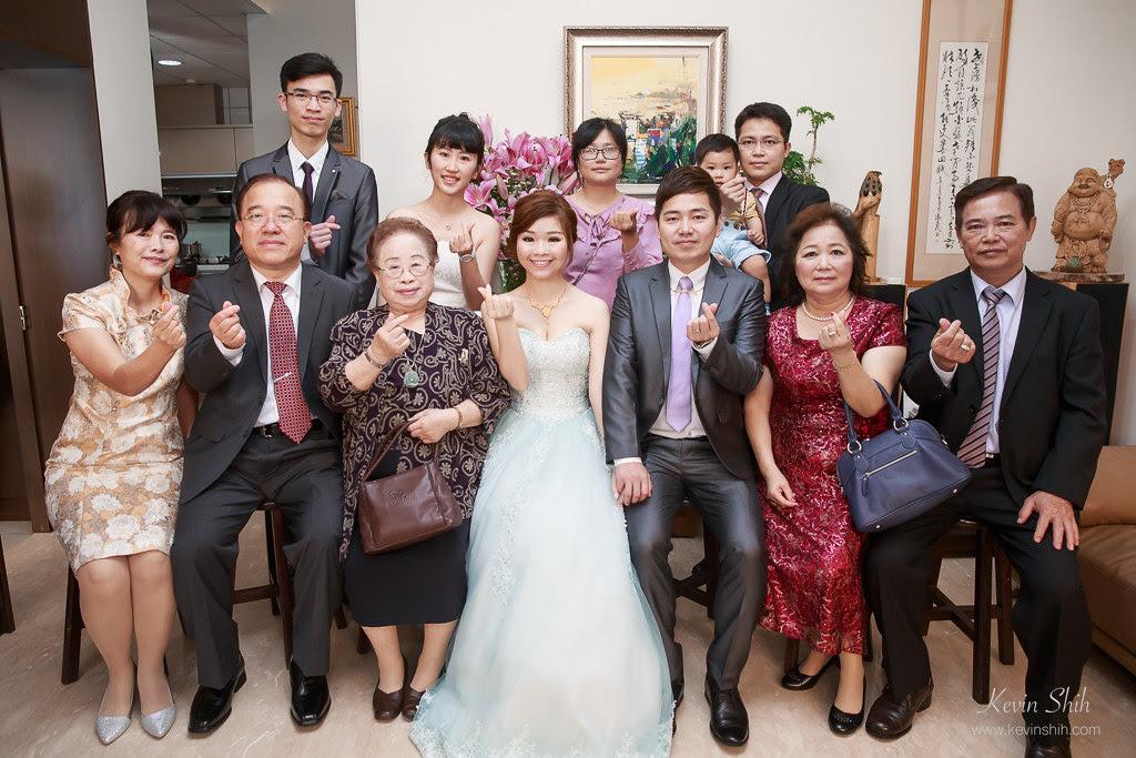 新竹婚攝推薦-文定儀式_035