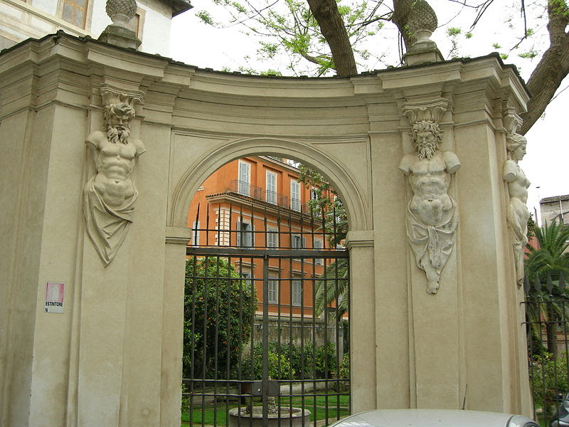 File:Palazzo spada 03.JPG