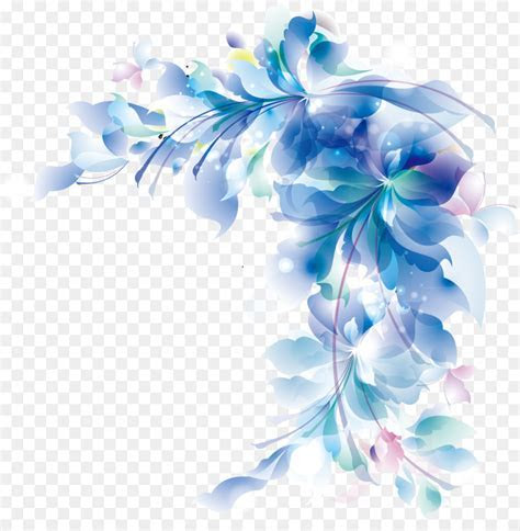 Corner Flower Design Wedding   Flowers Healthy
