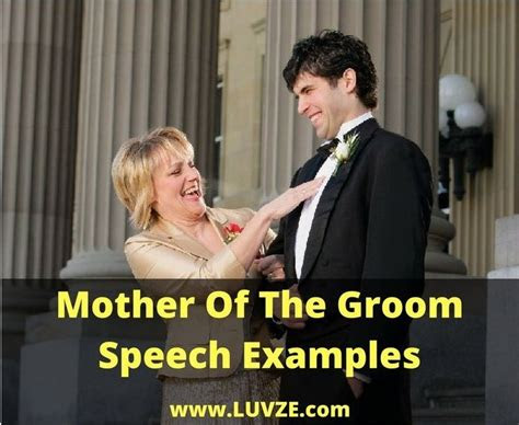 mother  groom ideas  pinterest  groom