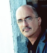 Michael Brecker (bron: website Michael Brecker)