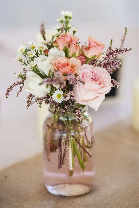 816 best Spring images on Pinterest   Centerpieces, Floral