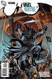 Review: Batman: The Return of Bruce Wayne #3