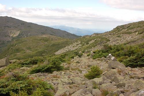 8good view of trail! copy.jpg