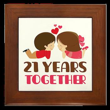 14 Jaar Samen