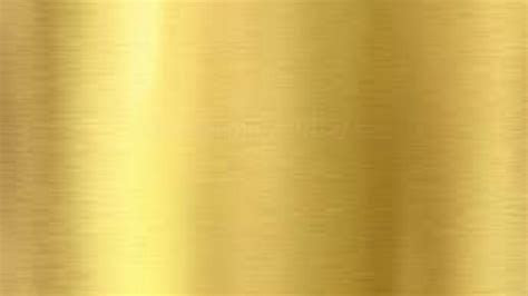 The gallery for   > Gold Chrome Background