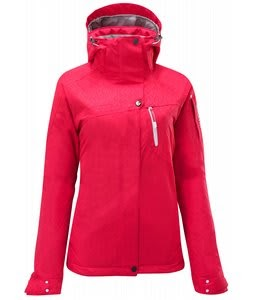 Smukt Smil Pige Womens Ski Jackets Clearance Sale