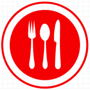 logo rumah makan kumpulan materi pelajaran dan contoh soal 3 logo rumah makan kumpulan materi