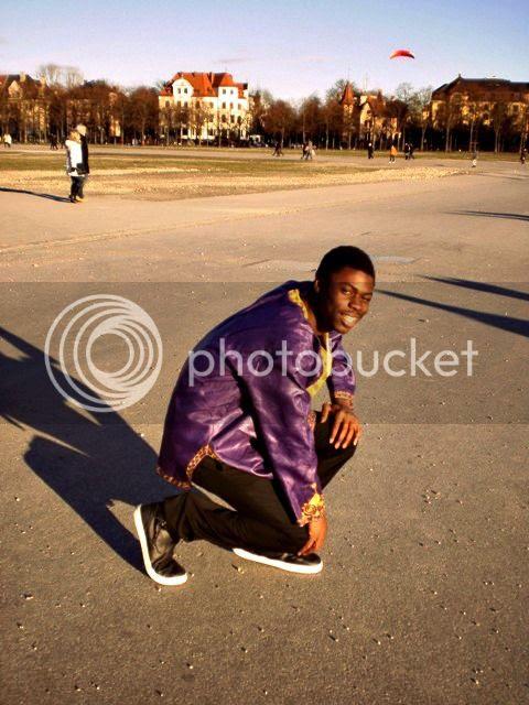 photo AfricanMenstyle9_zpse0d18ee4.jpg