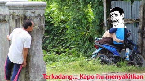 foto lucu banget terbaru gokil aneh bikin ngakak