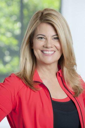 Lisa Whelchel 2013