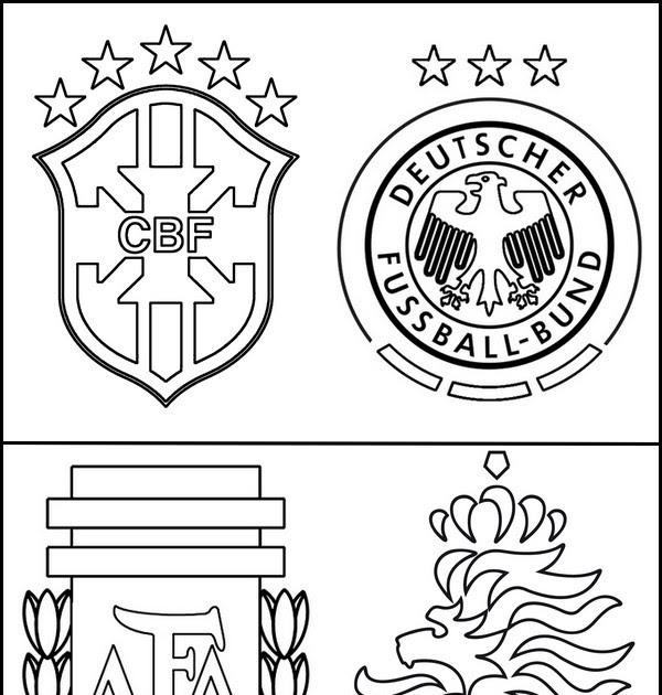 34 ausmalbilder fußball deutschland  besten bilder von