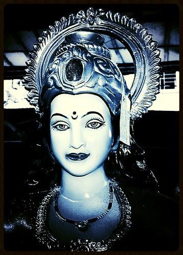 Ma Ki Bhavna by firoze shakir photographerno1