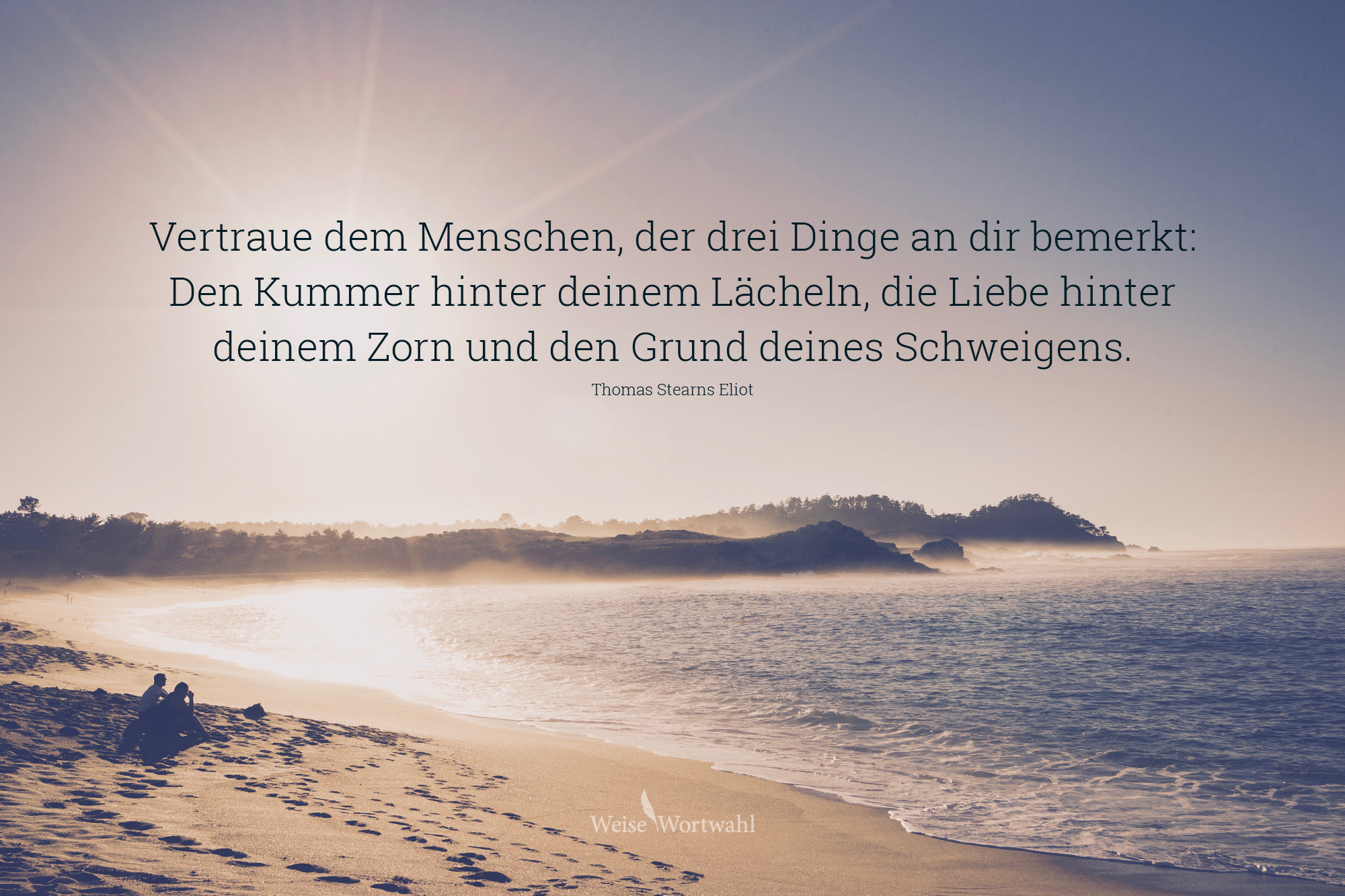 Pin Von Marion Andrea Auf German Sayings Pinterest Quotes Love