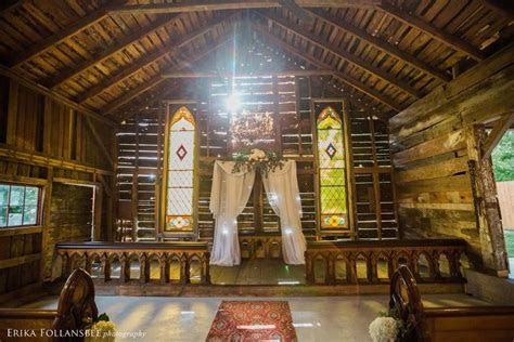 bishop farm wedding nh wedding photographer