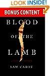 Bonus Content -- BLOOD OF THE LAMB (S...