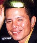 Vu Anh Binh aka Hoang Nhat Thong