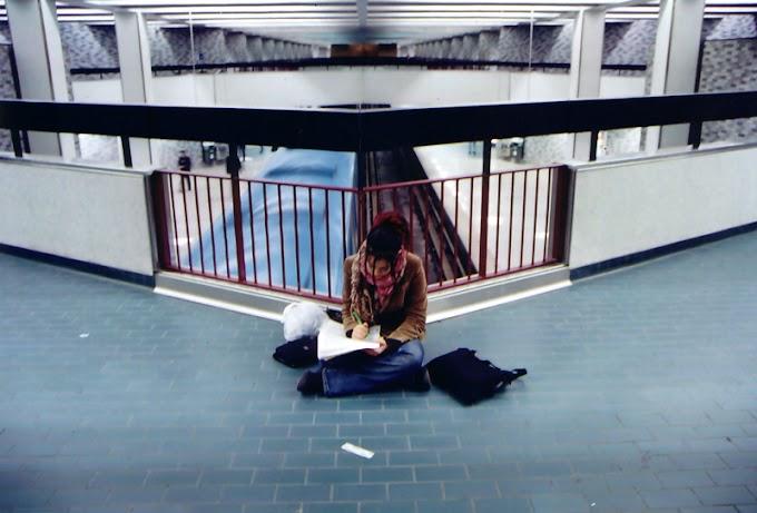 Tre cose da sapere se ami la lettura ma non hai tempo per leggere (1a parte)