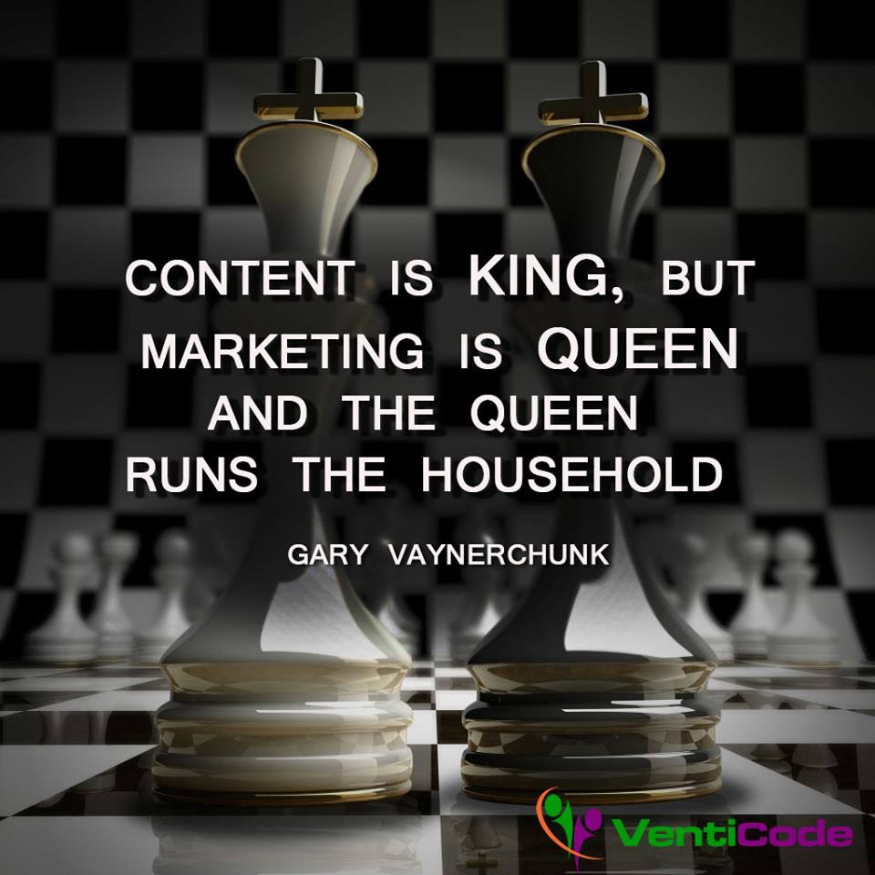 Quotes About King And Queen 93 Quotes