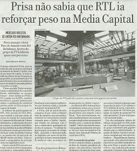 mediacapital2.jpg