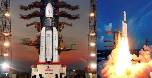 ISRO is all ready for its new mission which includes Chandrayaan 2 in this new year